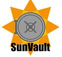 SunVault LLC