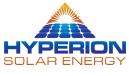 Hyperion Solar Energy