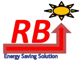Rb Solar Traders