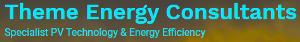 Theme Energy Consultants