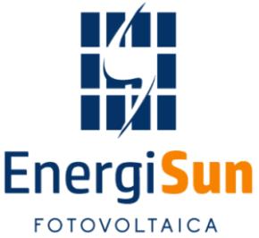 EnergiSun Fotovoltaica