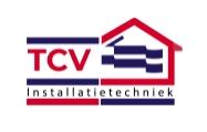TCV Installatietechniek