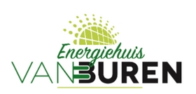 Energiehuis van Buren