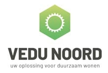 Vedu Noord BV