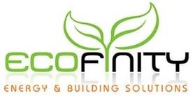 EcoFinity bvba