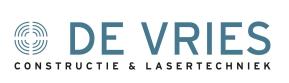 Constructiebedrijf De Vries B.V.