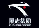 Shanghai Zhanzhi Industry Group Co., Ltd.