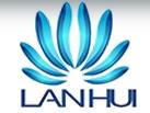 Jiangsu Lanhui Intelligent Equipment Technology Co., Ltd.