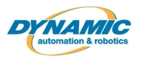 Dynamic Automation & Robotics