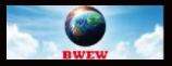 Brighter World Engineering Works