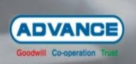 Advance Panels & Switchgears Pvt. Ltd.