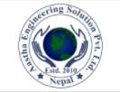 Aastha Engineering Solution Pvt. Ltd.