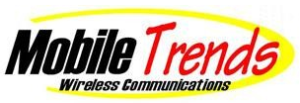 Mobile Trends Wireless Communications
