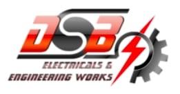 DSB Electricals & Engineering Works