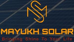 Mayukh Solar