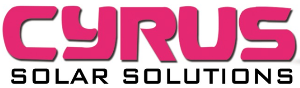 Cyrus Solar Solutions