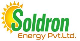 Soldron Energy Pvt Ltd