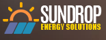 Sundrop Energy Solutions