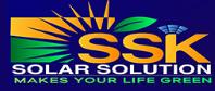 SSK Solar Solution