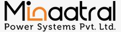 Minaatral Power Systems Pvt. Ltd.