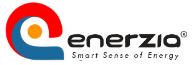 Enerzia Power Solutions