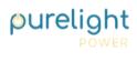 Purelight Power