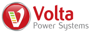 Volta Power Systems