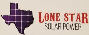 Lonestar Solar Power