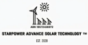 StarPower Advance Solar Technology