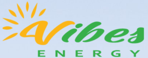 Vibes Energy
