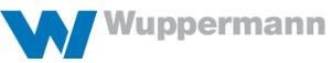Wuppermann AG