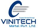 Vintech Metals Pvt. Ltd.