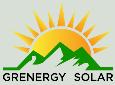 Grenergy Solar