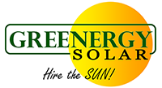 Greenergy Solar