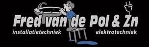 Fred van de Pol & Zn. Installatietechniek