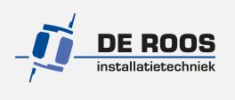 Installatietechniek De Roos