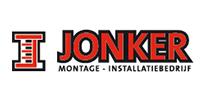 Jonker Montage-Installatiebedrijf