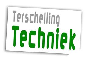 Terschelling Techniek