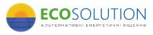 Ecosolution LLC