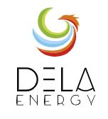 Dela Energy Systems