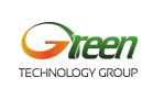 Green Technologies Group LLC