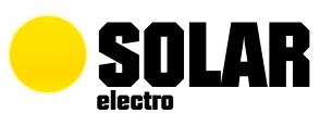 Solar Electro