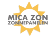 Mica Zon Tilburg