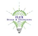 Flex Design & Engineering B.V.