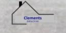 Clements Daktechniek