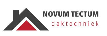 Novum Tectum Daktechniek