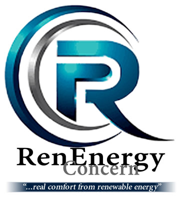 RenEnergy Concern