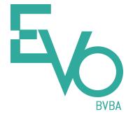 Elektriciteitswerken Evo Bvba