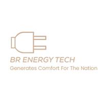 BR Energy Tech