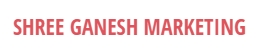 Shree Ganesh Marketing